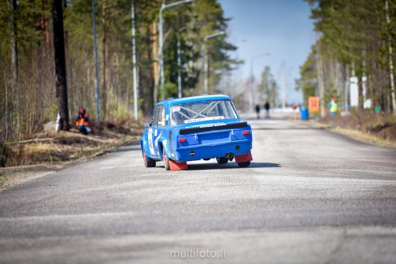 Horsbäck_sprint_2017-19