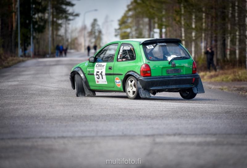 Horsbäck_sprint_2017-21