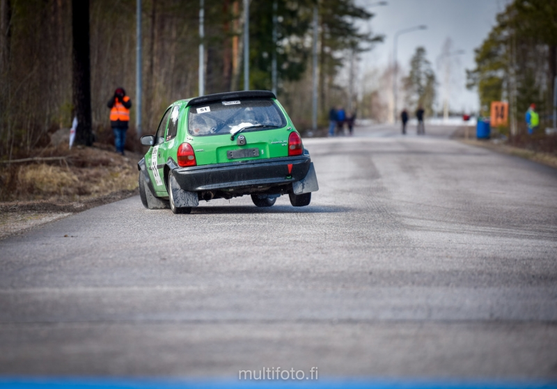 Horsbäck_sprint_2017-22