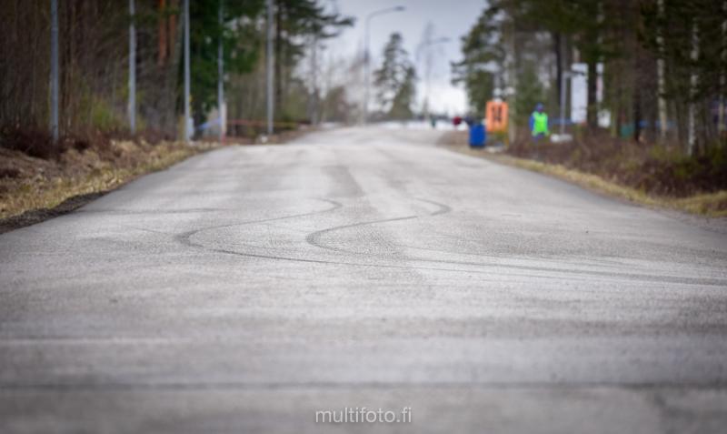 Horsbäck_sprint_2017-27