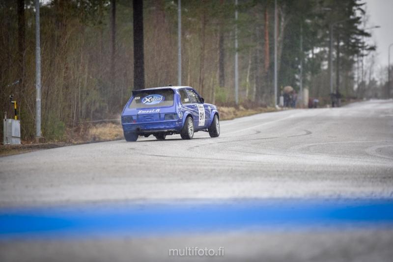 Horsbäck_sprint_2017-32