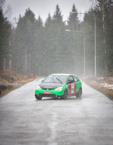 Horsbäck_sprint_2017-39