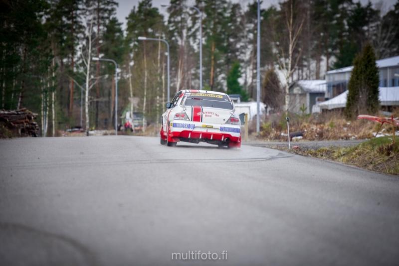 Horsbäck_sprint_2017-44