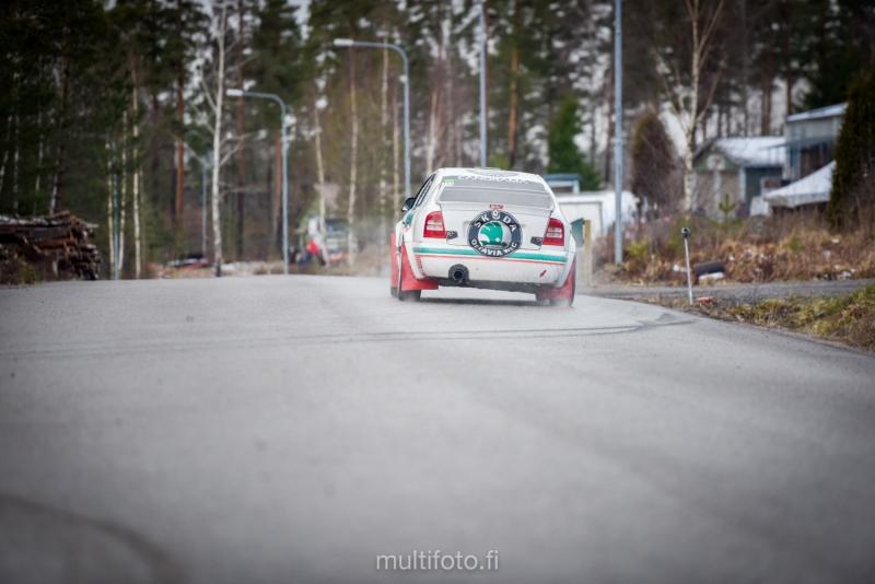 Horsbäck_sprint_2017-45