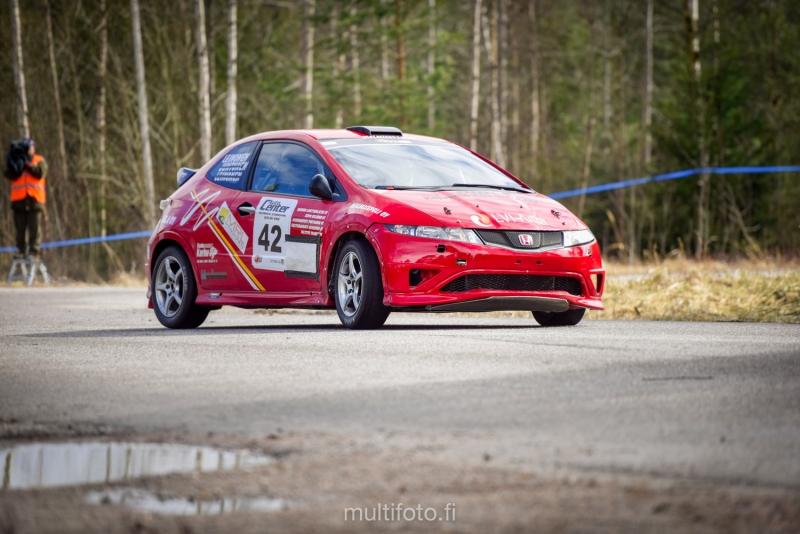 Horsbäck_sprint_2017-65