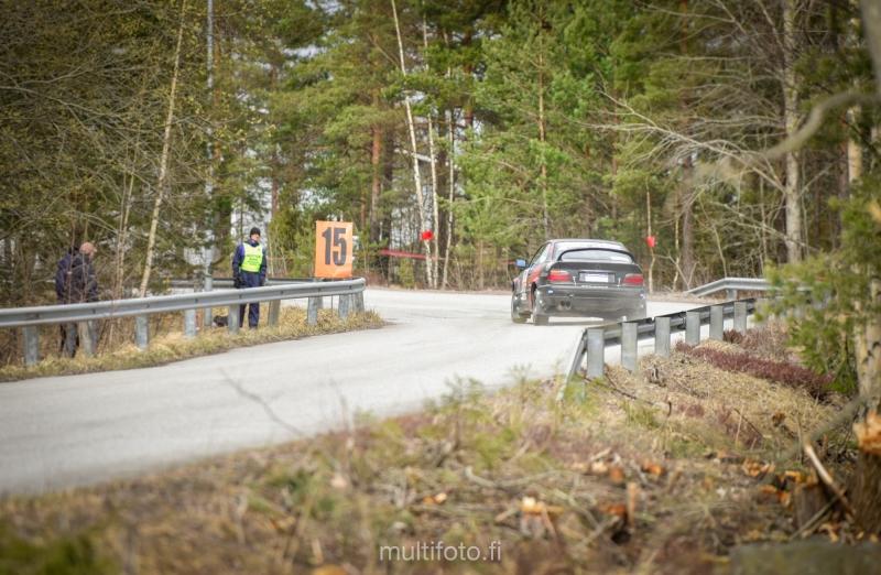 Horsbäck_sprint_2017-70