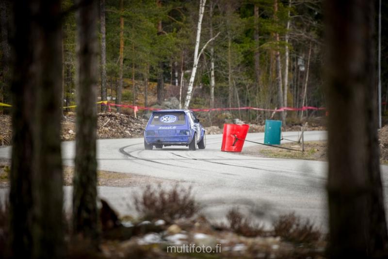 Horsbäck_sprint_2017-76