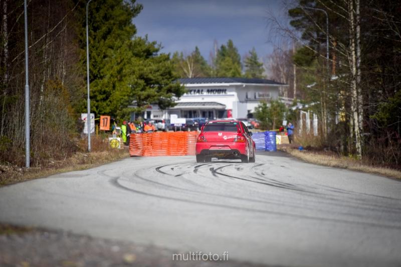 Horsbäck_sprint_2017-81