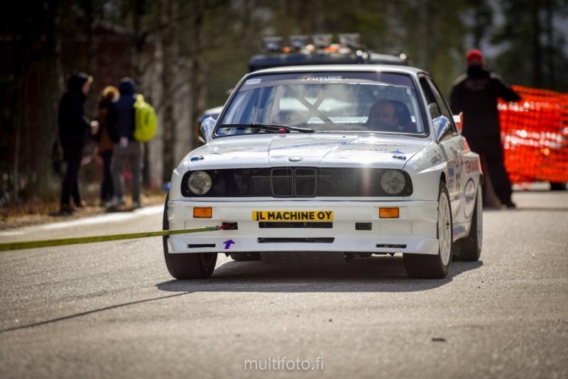 Horsbäck_sprint_2017-85