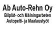 Auto-Rehn