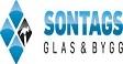 Sontags Glas o Bygg