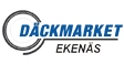 dackmarket