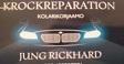 krock_reparation