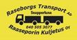 raaseporin_kuljetus