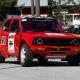 truckwash42