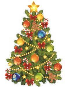joulukuusi joulukuusi – Ekenäs Tammisaren MK/UA joulukuusi