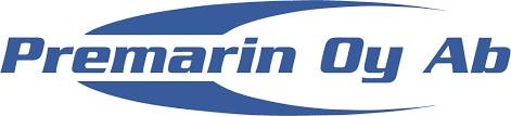 Premarin