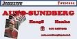 Auto-Sundberg