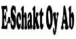 E_Schakt