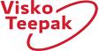 VikoTeepak-netti