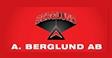 berglund