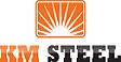 kmsteel-logo-netti