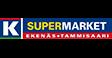 supermarket_tammisaari